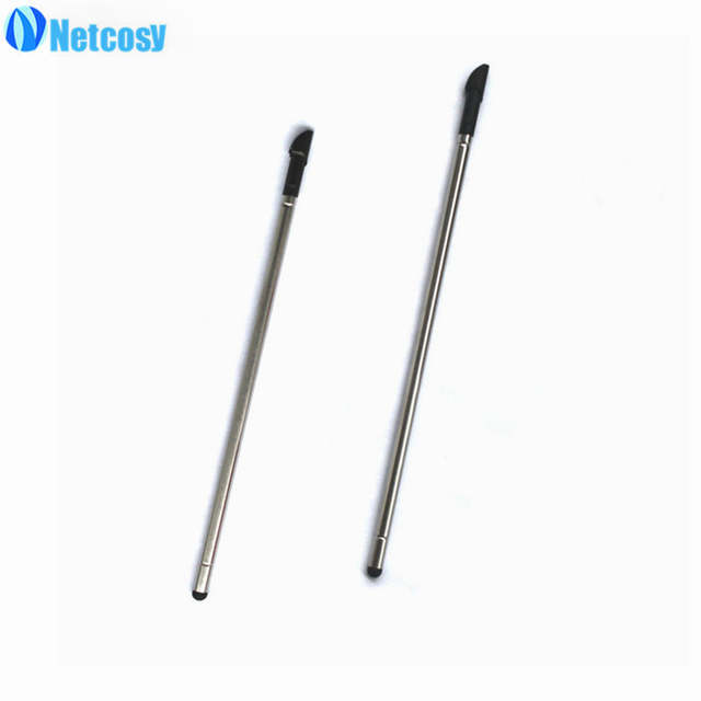 Netcosy Touch Screen Stylus Pen Capacitive Pen Replacement For LG Verizon G  Pad X8 3 VK815 Touch Pen TouchScreen Spare Repair