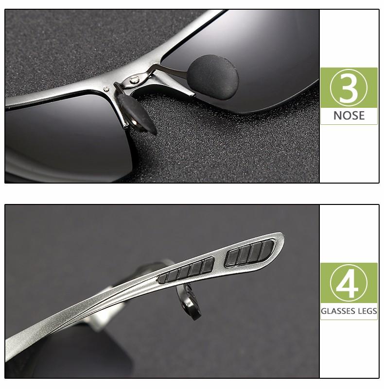 HTB1Z4nLNFXXXXXnXFXXq6xXFXXXq - SUNRUN Men Driving Sunglasses Aluminum Frame Polarized Sunglasses Car Drivers Night Vision Goggles Anti-glare Sun Glasses P8213