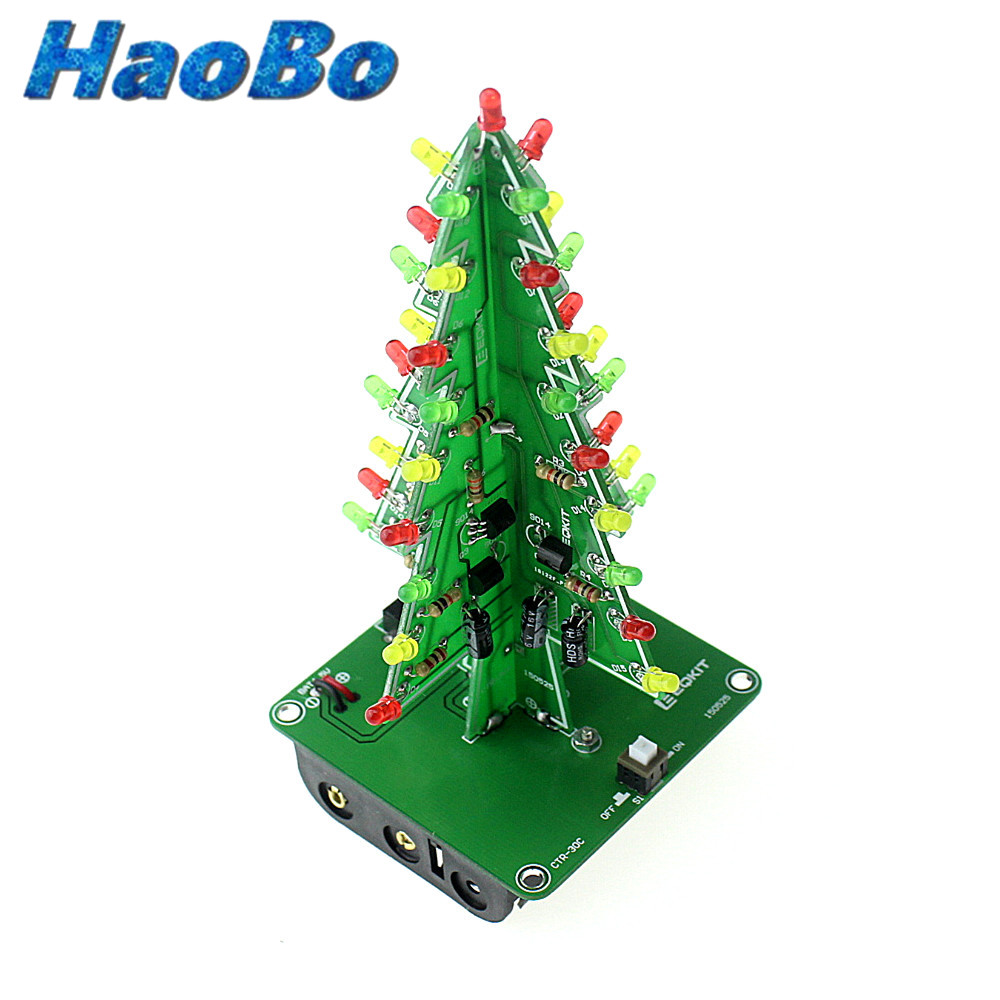 Online get cheap tree kit alibaba group for Cheap trees