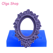 buy ornate frames and get free shipping on aliexpress com