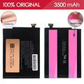 Allparts 100% ORIGINAL  BV-4BWA 3500mah Li-ion Polymer Mobile Phone Battery For Nokia Lumia 1320 Replacement Parts