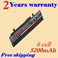 JIGU аккумулятор Для Ноутбука Asus Eee PC 1215 1215B 1215N 1215 P 1215PED 1215PEM R011 R011C R051 R051BX R051P R051PEM R051CX R051PX