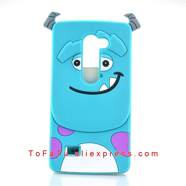 13 Phone case lg k20 5c64f4829334b