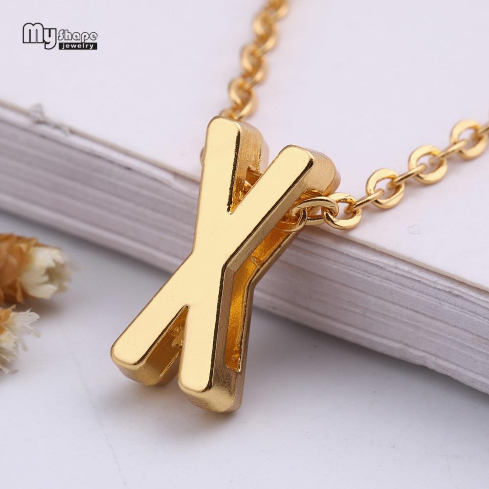 X (2)
