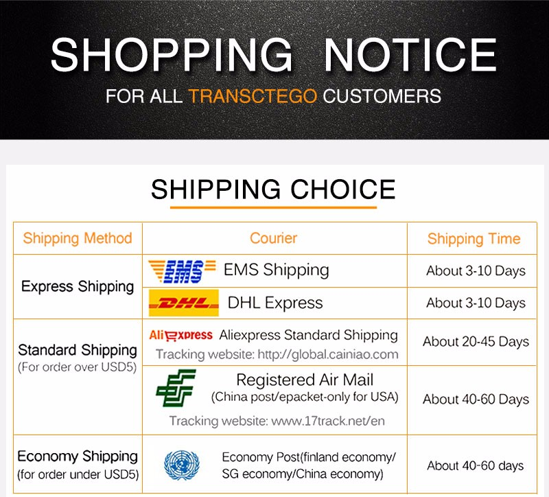 customer notice1_03