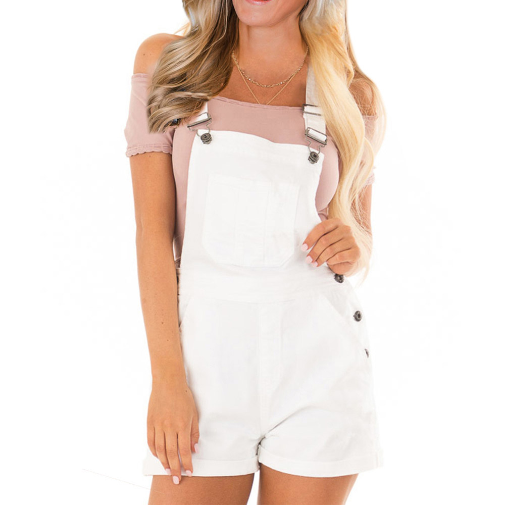White-Denim-Stretch-Cotton-Short-Overalls-LC786091-1-1