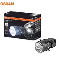 OSRAM светодио дный Би PXZ светодио дный расклинивающего фара модернизация комплект Би Функция проекторы высокого ближнего Быстрый старт свет