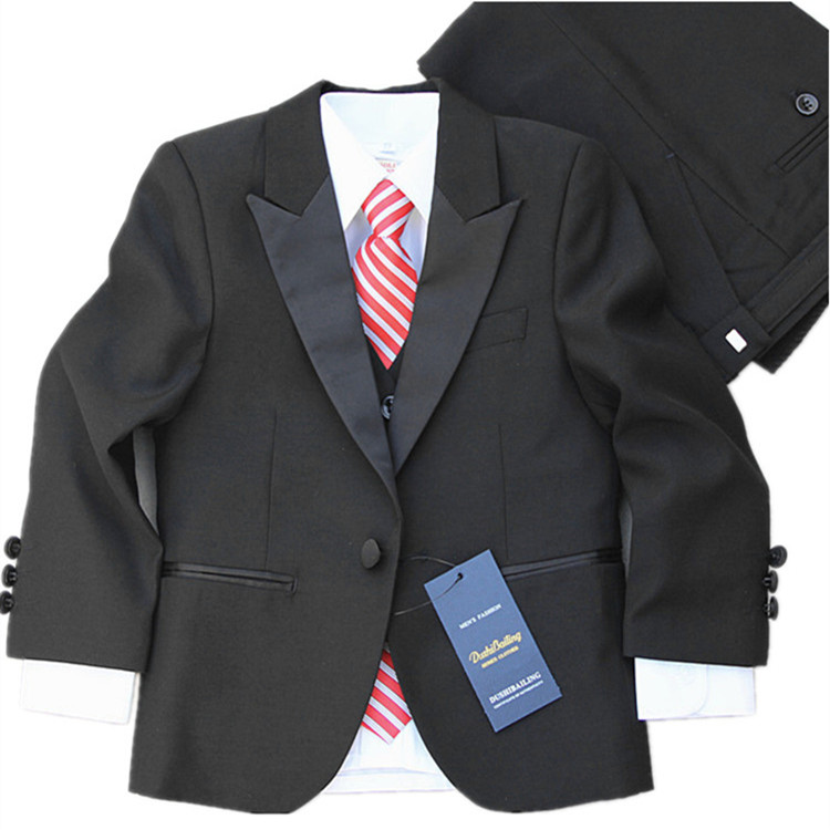 Compare Prices on Boys Dress Winter Coats- Online Shopping/Buy Low ...