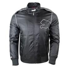Original PUMA men's Cotton-padded jackets Hoodie sportswear