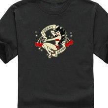 Printed T Shirt 2019 Fashion Brand Short Sleeve Cherry Bomb  Crew Neck Womens Shirts Different Colours High Quality