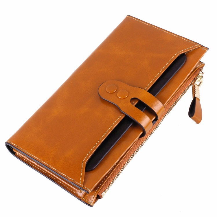 girls wallets leather