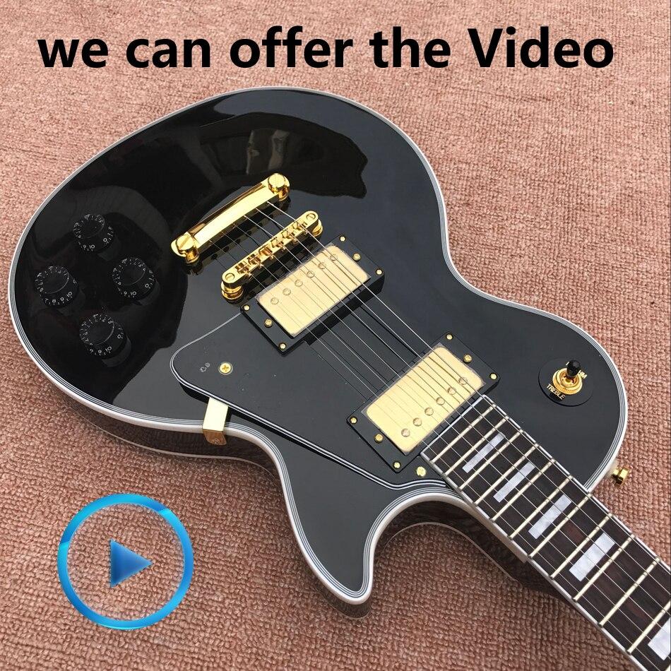 Touche guitare Payer pour La Différence, Pour guitare mises à niveau Électrique guitare