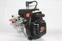НОВЫЙ HPI Baja 5B SS Двигатели для автомобиля fuelie 26 26cc CY26cc