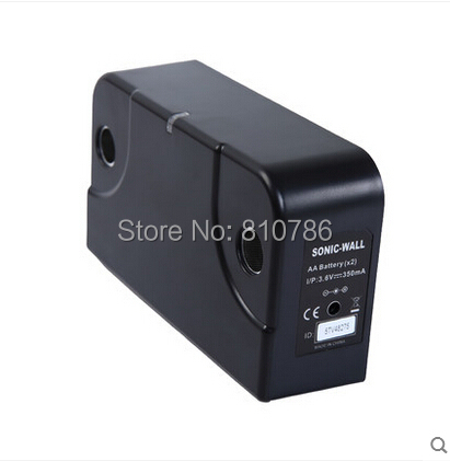(For Cleanmate QQ6) Sonic Wall/ Ultrasonic Wall 1pc