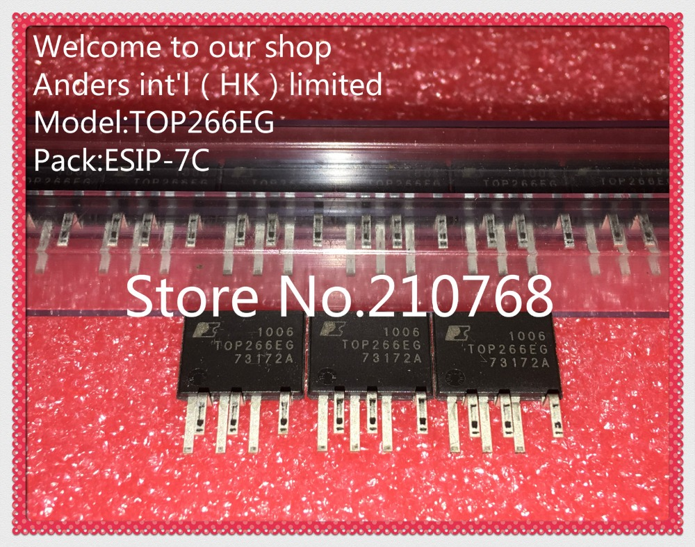 1 Voz English Firmware Hg8541 8541 100% Guarantee Communication Equipments Original Novartis Hua Wei Hg8541m Ftth Onu Gpon Hgu 4lan