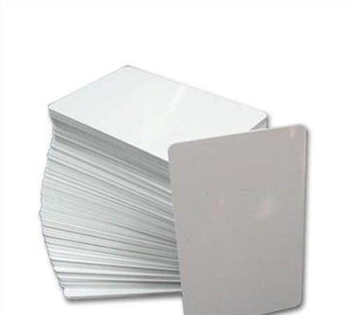 200PCS RFID Smart Card 125KHz Blank Plastic Cards With TK4100 Chip For  Access Control Attendance Hotel Inducion Card