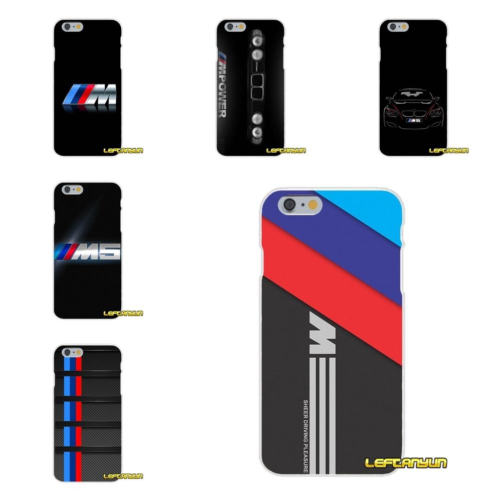 Bmw Z5: BMW M Logo Soft Silicone Phone Case For Sony Xperia Z Z1