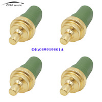 Coolant Temperature Switch Best Price