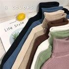 Turtleneck Sweater W...