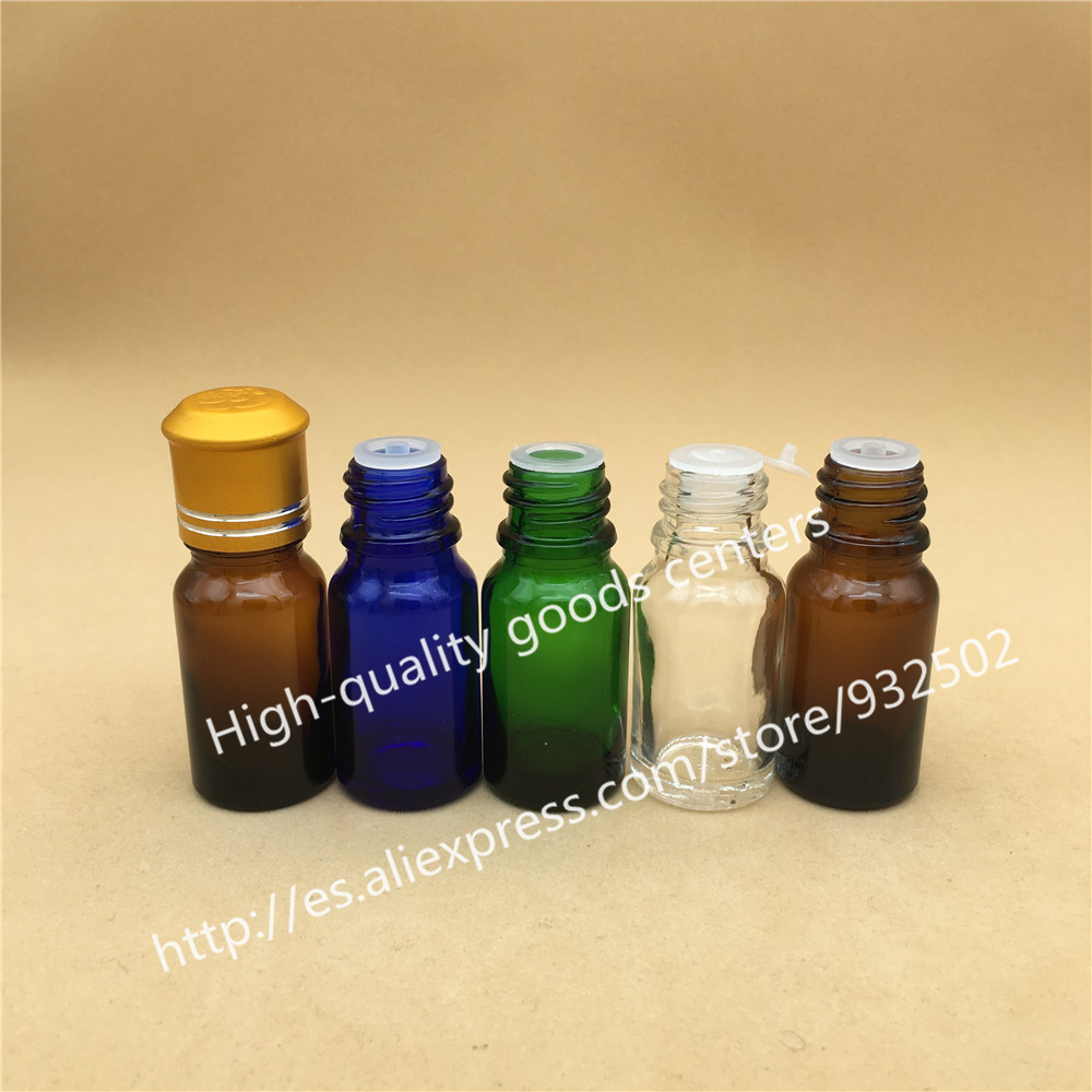 Popular Essential Oils Sample Pack-Buy Cheap Essential Oils Sample ...