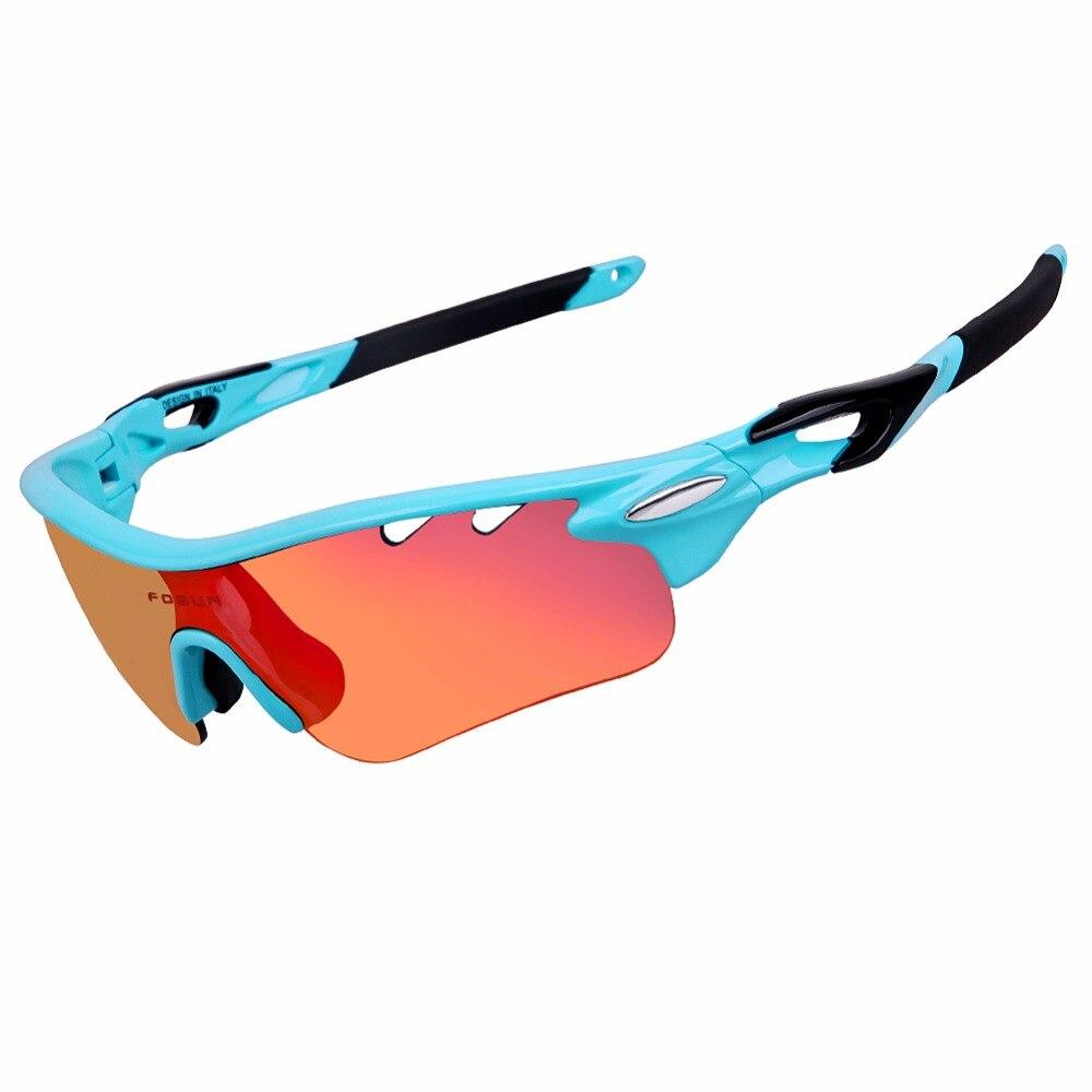 brand new Tour de france man women couple pro cycling sunglasses eyewear Oculos Gafas Ciclismo Mountain Racing Bike Goggles мужские солнцезащитные очки brand new 2015 100% polarizadas oculos gafas de sol clip on sunglasses