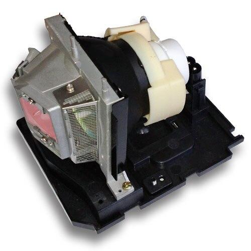 20-01032-20 Ersatz-Projektorlampe mit Geh/äuse f/ür Smart-Board-Projektor