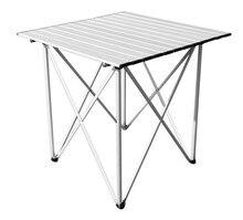 Tavolo In Alluminio Per Esterno.In Alluminio Per Esterni Tavoli Pieghevoli Portatili E Sedie