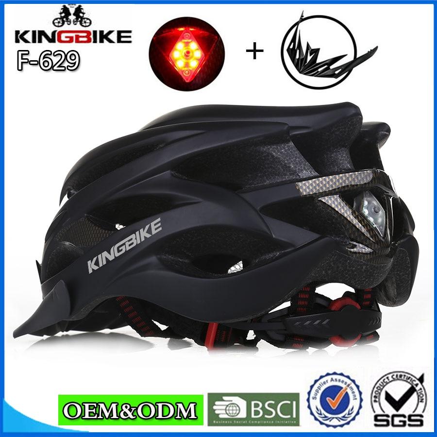 Cycling helmet 17