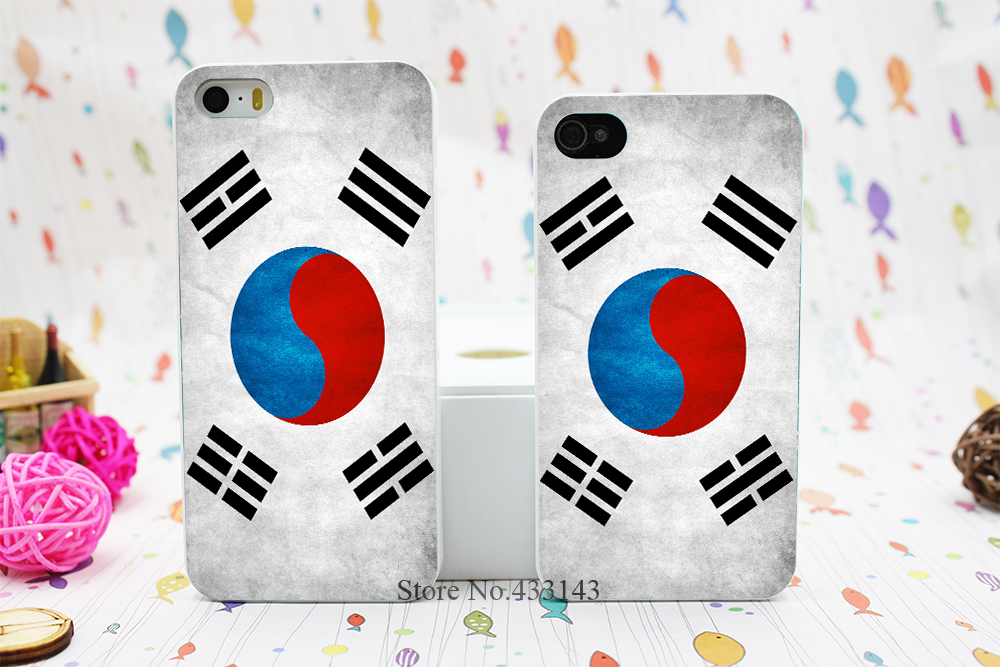 National Plastic Korea Promotion-Shop for Promotional