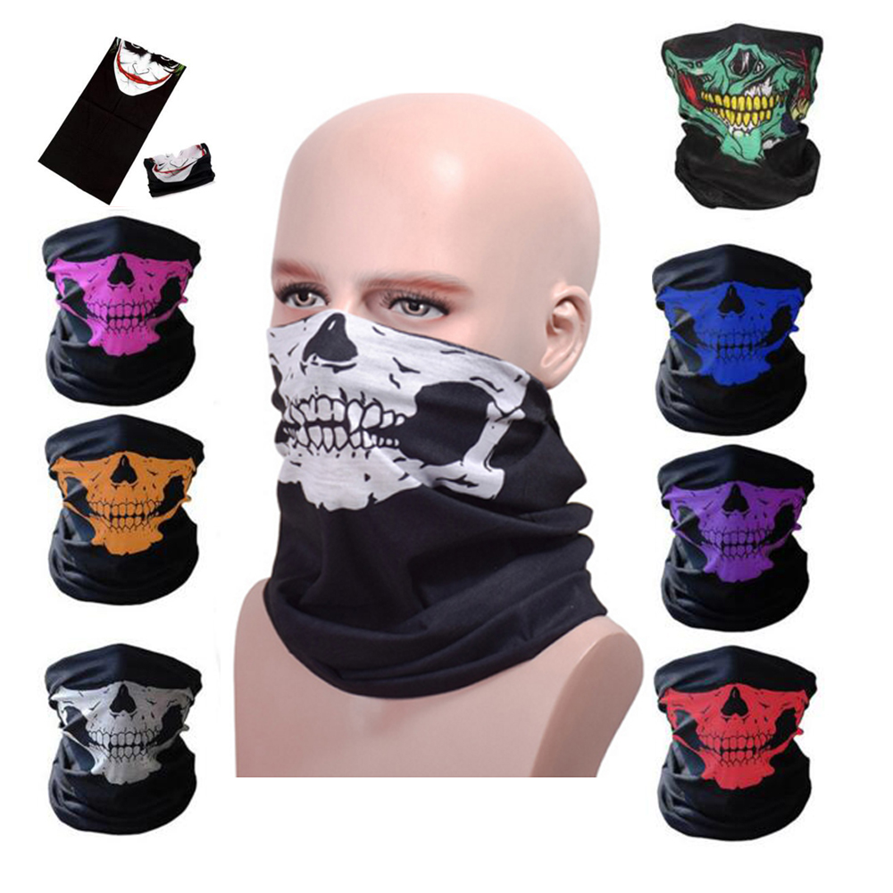 Online Get Cheap Skull Mask -Aliexpress.com | Alibaba Group