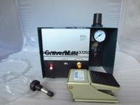 single head graver max,Graver Helper, grs Engraver Mate, Jewelry stamping tools, Jewelry Making Tools with one handpiece