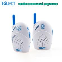Baby Monitor Babysitter Radio Nanny Baby Walkie Talkie Wireless Audio Bebe Child Monitors Nanny monitoring devices