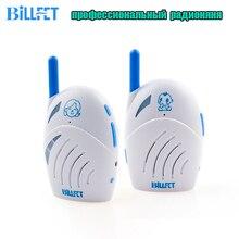 תינוק לפקח הבייביסיטר רדיו נני תינוק מכשיר קשר אלחוטי אודיו Bebe ילד צגים נני ניטור התקנים
