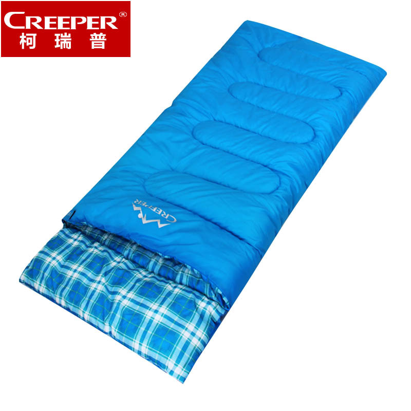 Autumn and winter camping warm sleeping bag adult outdoor envelope sleeping bag can widen the couple sleeping bag camping sleepi hewolf outdoor sleeping bag envelope thick warm autumn and winter camping adult sleeping bag ultralight duvet