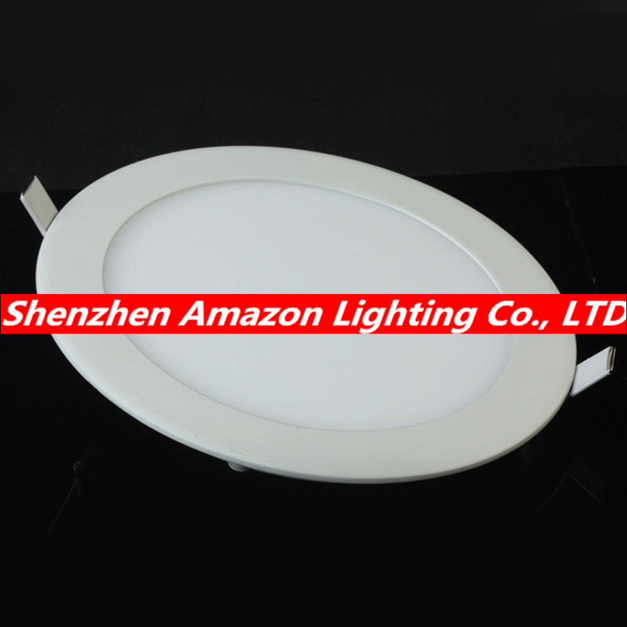 Cheap led downlight 3w