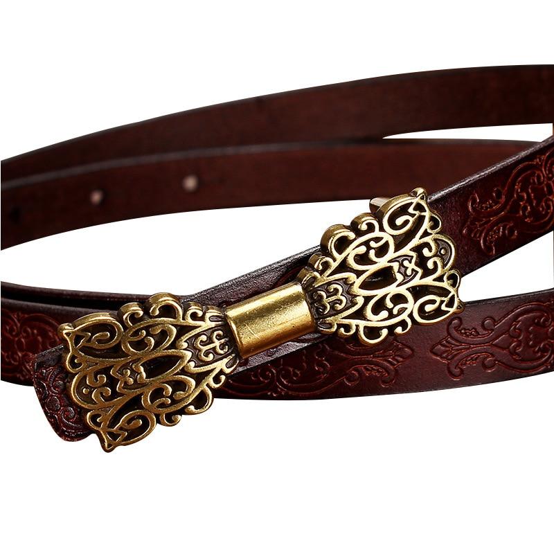 67fa0afd43619 2015 diseñador cinturon para mujer para vaqueros o correa del vestido  ocasional mujer marca women cinturones para mujeres ceinture de la mujer  lujo PD036 en ...