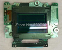 New And Original For Nikon D600 CCD D600 CMOS Low Pass Filter 1H998 536 1 D600