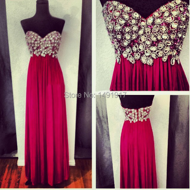 Fancy How To Make A Prom Dress From Scratch Component - Wedding ...