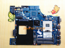 hot on sale for Lenovo Thinkpad Edge 14″ E430 System Motherboard FRU: 04W4018 LA-8131P 100%Tested