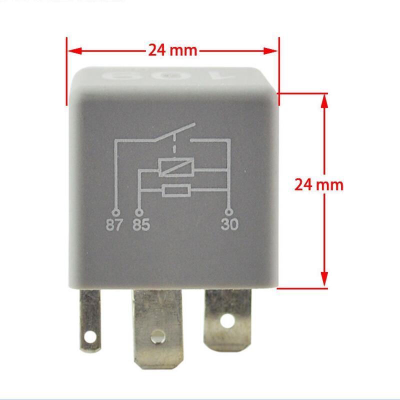 Super Relay 109 Wiring Diagram Basic Electronics Wiring Diagram Wiring Database Wedabyuccorg