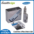 100% Original Innokin iTaste Cool fire IV plus 70W with isub A tank or with isub G tank full kit coolfire IV plus kit