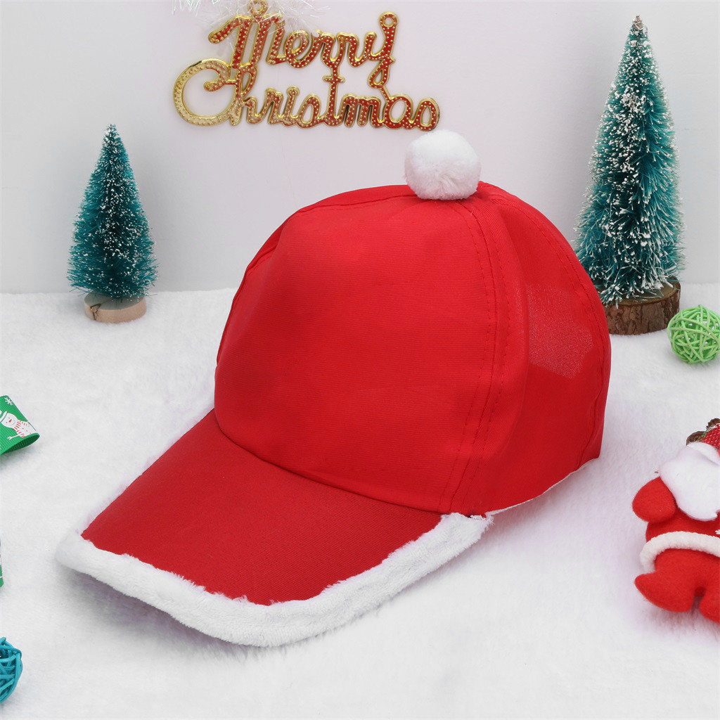 551c0c5e274 Buy unique santa hats and get free shipping jpg 1024x1024 Unique christmas  hats