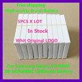 5PCS / LOT EB-BG900BBC 2800mAh High qualit Battery for Samsung GALAXY S5 Battery G900S G900F G9008V 9006v 9008W 9006W