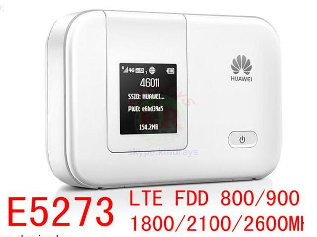unlocked HUAWEI E5372 E5372s-32 4G 150Mbps LTE Pocket wifi router Mobile mifi dongle Hotspot Router pk e5776 e589 r212 e5577