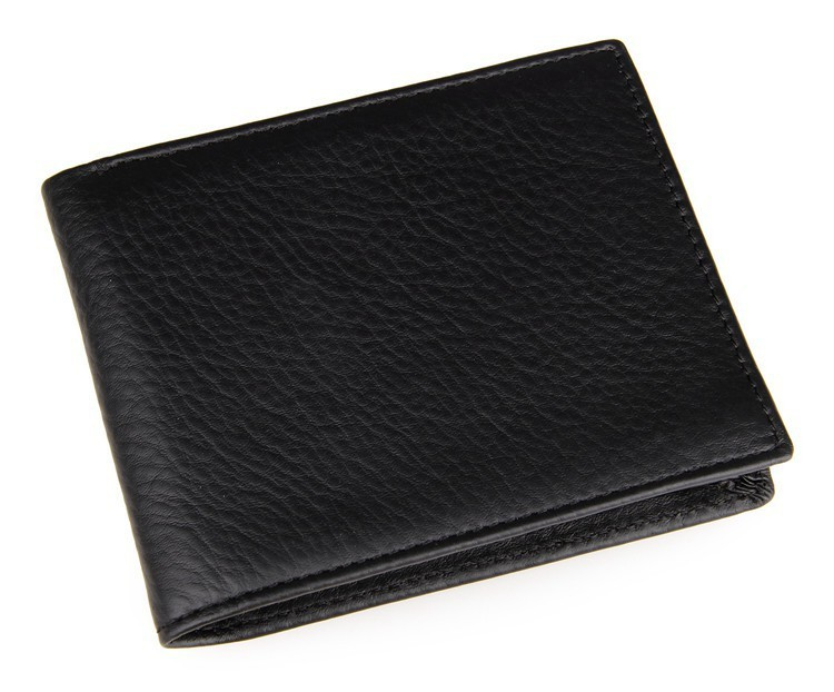 8029A Leather Wallet (2)