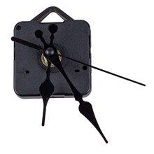 """Практичные часы движение часовой минутной второй ручные """"сделай сам"""" Инструменты Набор"""