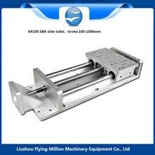 aluminium 1605 vis diapositive