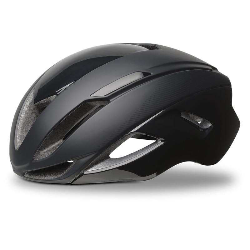 Bicycle Helmet Men EVADE II Ultralight EPS font b PC b font Cover MTB Triathlon Bike