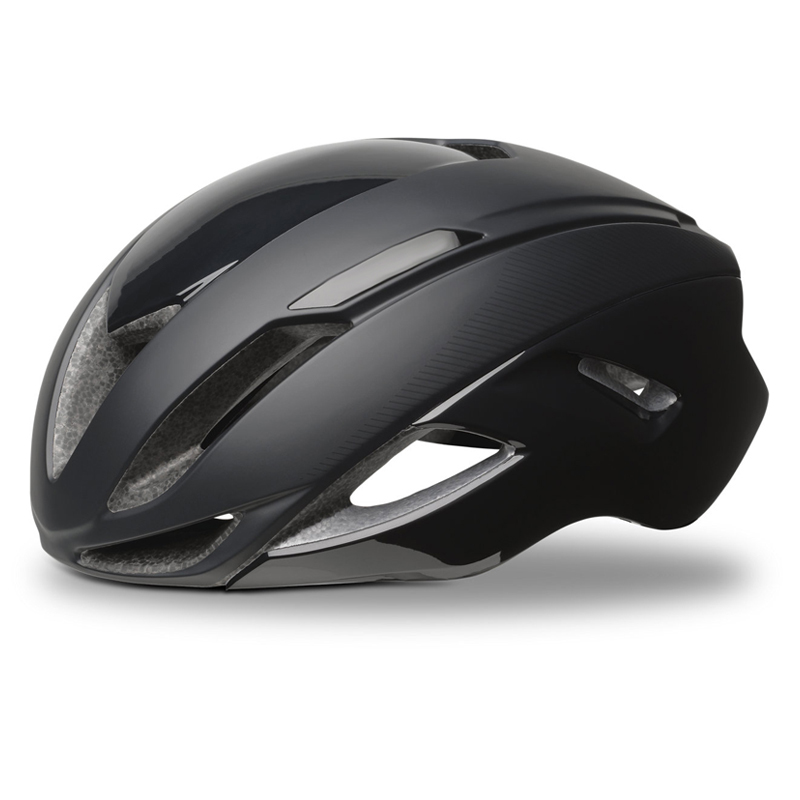 Bicycle Helmet Men EVADE II Ultralight EPS+PC Cover MTB Triathlon Bike Helmet Integrally mold Cycling Helmet Cycling Safely Cap
