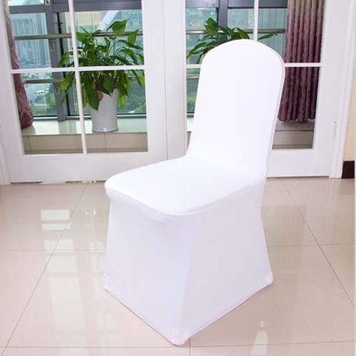 chair covers china for weddings decoration party chair covers banquet